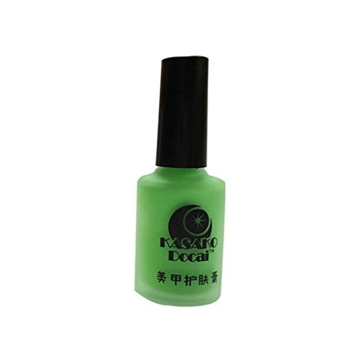 covermason-decollez-la-bande-liquide-bande-latex-peel-off-base-coat-nail-art-liquide-palissade