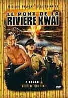 le-pont-de-la-rivire-kwai-dition-single