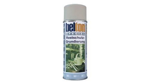 belton-spraydose-rostschutz-grundierung-beige-400ml