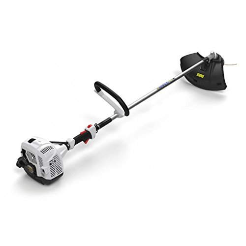 ALPINA 280120000/12 Electric AC 700W 430mm Grass Trimmer - Grass Trimmers (Electric AC)