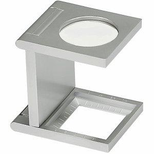 Ecobra Fadenzähler Kunststoff 5-fach