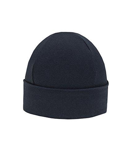 Produktbeispiel aus der Kategorie Hüte & Mützen