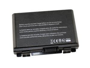 Asus A32-F52 Laptop Battery 4400Mah