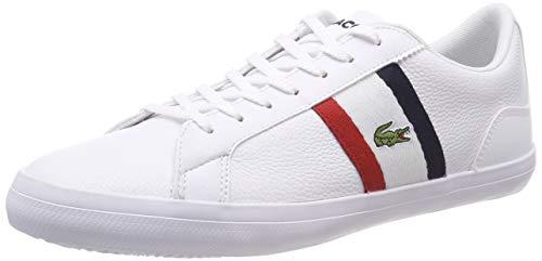 Lacoste - Herren Sportswear Schuhe - 37CMA0045