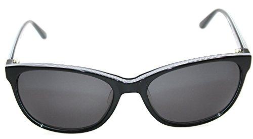 Humphrey's 585194-10 Sonnenbrille