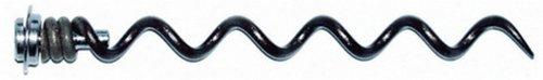 Screwpull Ersatz-Schraubenspindel für Korkenzieher
