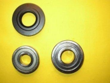 lagersatz-trommellager-kugellager-miele-600-800-900-serie-novotronic-meteor-primavera-zz-variante