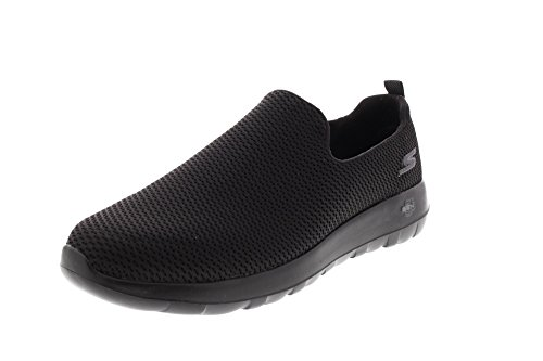 Skechers Gowalk Max Mens Slip-on Trainer
