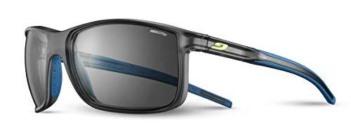 Julbo Arise Reactiv Performance Sonnenbrille Fahrradbrille