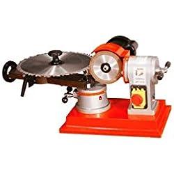 Affûteuse-scie circulaire Holzmann Maschinen MTY8-70_230V H040100003 MTY8-70_230V 250 W 125 mm 1 pc(s)