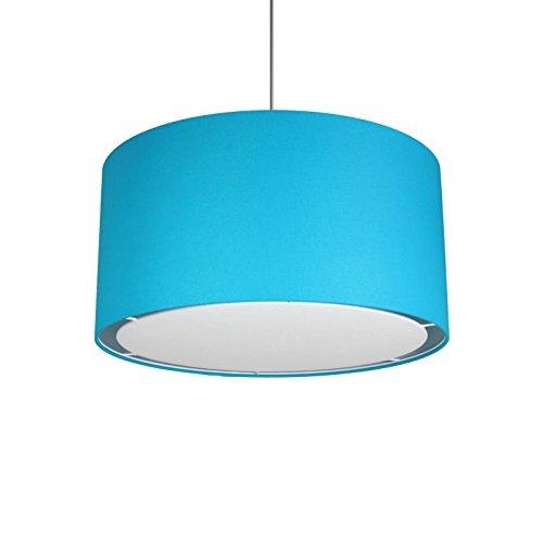 studio-zappriani-smurfb50h25-a-lampenschirm-hangelampe-pendelleuchte-textur-60-w-e27-hellblau-50-x-2