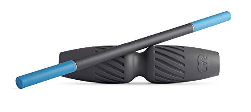 RAD Muskelspülung Kit I Myofasziale Release-Tools I Multiple Dichten I Self Massage Mobilität und Erholung -