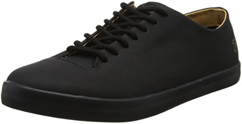 Farah Vintage Herren Kiln Sneaker  Billig und erschwinglich Im Verkauf