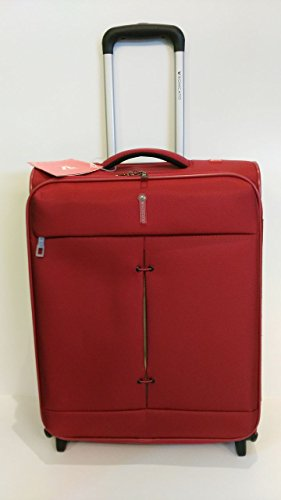 trolley-cabina-55-cm-2-ruote-roncato-ironik-415113-rosso