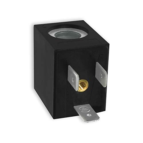 OLAB 6000-9000 Magnetventilspule 230V/50Hz 9-12,5VA / für Kaffeevollautomat