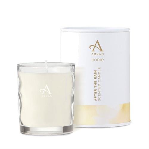 Arran-Aromatics-After-the-Rain-Small-Jar-Candle