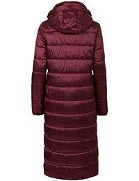9d8a7970e199 Suchergebnis auf Amazon.de für  langer wintermantel damen - 42   Damen   Bekleidung