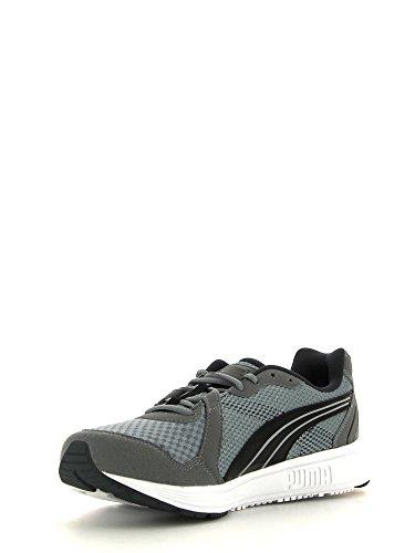 Puma Descendant V2, Chaussures de sports extérieurs homme ND