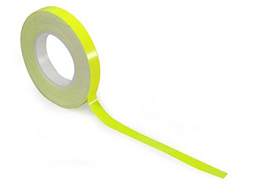 unik-cinta-adhesiva-para-llantas-con-aplicador-amarillo-fluor