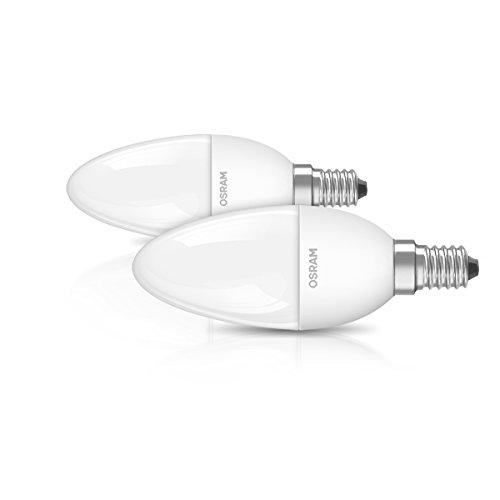 osram-led-kerzenform-e14-star-classic-b-6w-40-watt-ersatz-led-kerzenlampe-matt-warmweiss-2700k-pappb