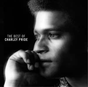Charley Pride The Best Of Music