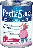 pediasure-strawberry-institutional-8-ounce-can-by-ross