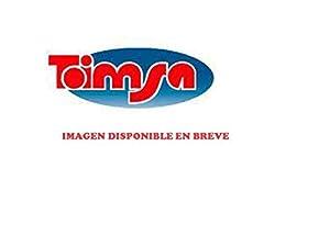 """Toim- Bicicleta 10"""" Nella 2/3 AÑOS, (134)"""