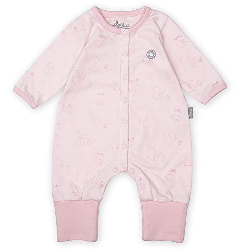 sigikid Baby-Mädchen, Newborn Overall
