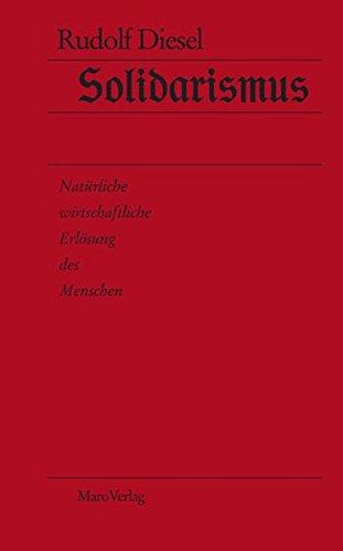 solidarismus-naturliche-wirtschaftliche-erlosung-des-menschen