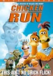 chicken-run-woolworths-dvd
