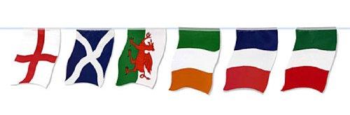 world-flag-shop-1818-guirnalda-con-18-banderas-del-torneo-de-rugby-de-las-6-naciones-6-m