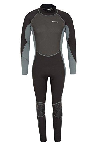 mountain-warehouse-mens-full-close-fit-neoprene-wetsuit-for-swimming-surfing-water-skiing-kayaking-c
