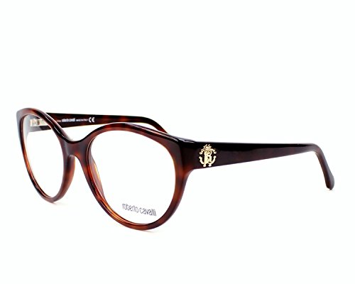 roberto-cavalli-fur-damen-rc0775-052-brillen-kaliber-58