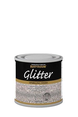 125ml-rustoleum-glitter-paint-sparkling-silver