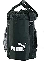 Puma Team Special Songe Bag