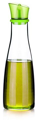 Aceitera 500 ml linea Vitamino