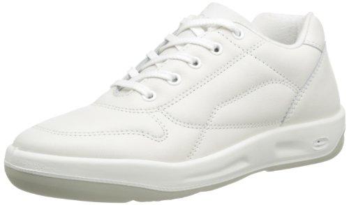 tbs-albana-zapatillas-de-deporte-de-cuero-hombre-blanco-blanc-1807-blanc-42