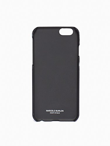 MARCELO BURLON MOA CASE IPHONE 6/6S Renca