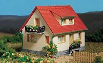 Auhagen 12232 Haus Ingrid