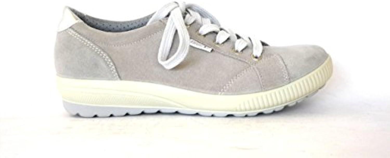 ENVAL Soft Donna scarpe da ginnastica 39382 - - - Beige, 37 | Acquisti online  | Gentiluomo/Signora Scarpa  f1c2d9