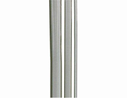 Gardena Transparent-Schlauch 25x3,5mm 25m