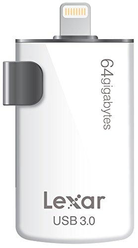 lexar-jumpdrive-m20i-64gb-mobile-lightning-usb-30-flash-drive-ljdm20i-64gbbeu