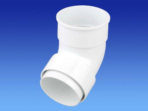 wavin-osma-de-coupe-de-descente-pluviale-offset-bend-socket-blanc-0t025-w