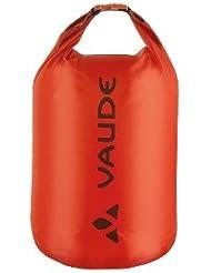 Vaude Packsack Drybag Cordura Light, 12 liters