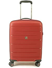"Spinner 20"" Roncato Modo Starlight 2.0 3403 red"