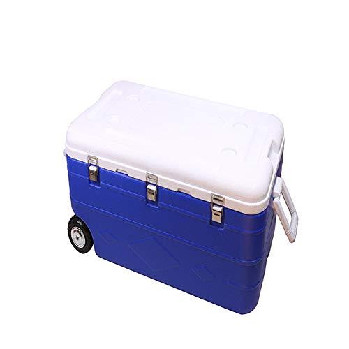 Ambiguity Kühlboxen,180L Sea Fishing Box Lebensmittel…   06935687633422