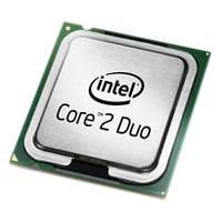 Intel Core 2 Duo 2x 2.67 GHz Prozessor Sockel 775 E6700 4MB CACHE In-A-Box mit Kühler und 3 Jahren - Lga775 Duo Core Intel Prozessor 2