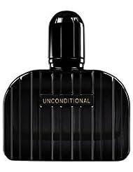 Unconditional POUR HOMME par Glenn Perri - 84 ml Eau de Toilette Vaporisateur