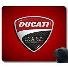 ducati-corse-x81i7o-mouse-padbeautiful-mouse-mat