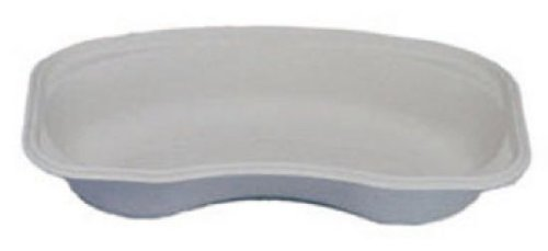 Nierenschalen Einwegschalen Nieren Schale Pappnierenschale 100 Stück